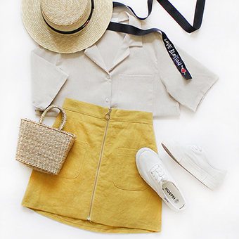 Daily Look,384